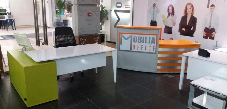 Mobilia-office-01