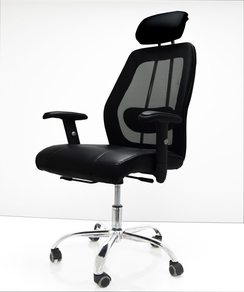 FAUTEUIL DIRECTION-BC01