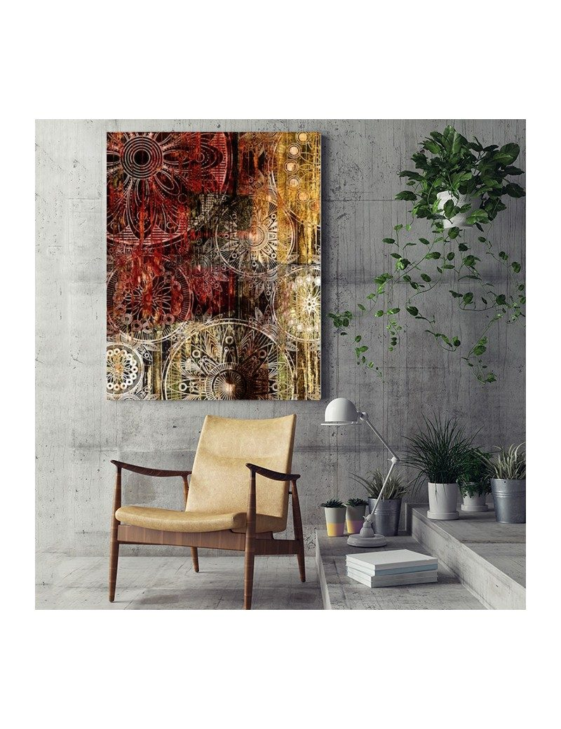 tableau-decoratif-abstract-l-100-x-h-60-cm-a600
