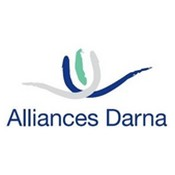 Alliances Darna